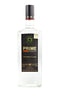 Vodka special Superior PRIME 40% 0.7L