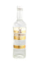 Vodka Wheat Clasika Istina 40% 0.5L