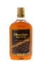 Chocolate Liqueur 18% 0.5L