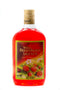 Liķieris Wild Strawberry 18% 0.5L