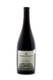 Black Stallion Pinot Noir 14.5%, 0.75L