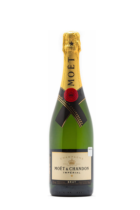 Moet & Chandon Brut Imperial, 12%, 0.75L