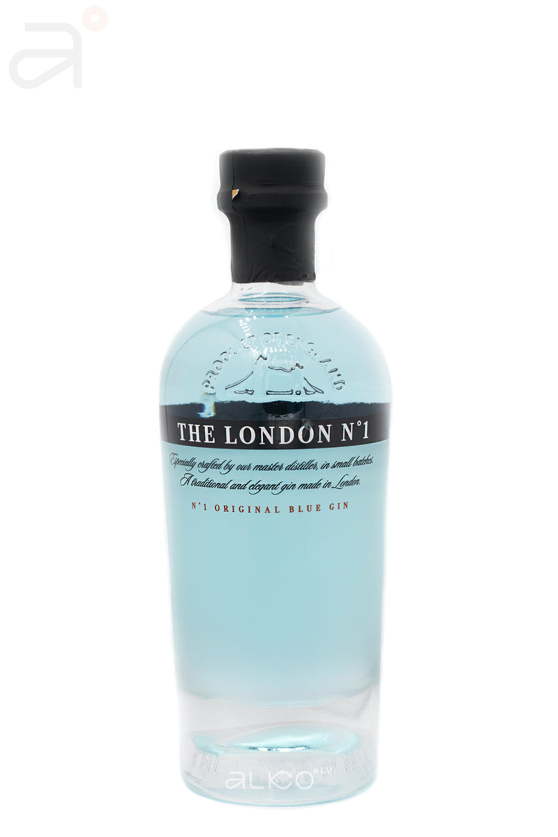 The London No.1 Gin 47% 0.7L