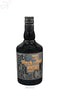 Back to Black Blended Scotch Whisky 40% 0.7L