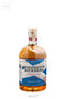 Moonshine Runners Blended Scotch Whiskey 40% 0.7L