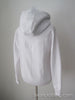 Assassins Creed Hoodie (Blue Hood)