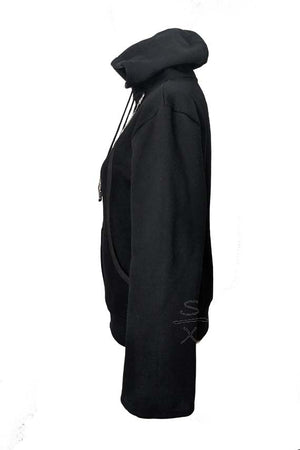 Organization XIII Hoodie Jacket Version 1