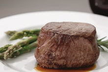 Load image into Gallery viewer, BEEF-STEAKS, SIRLOIN...ANGUS (10-8 OZ.)