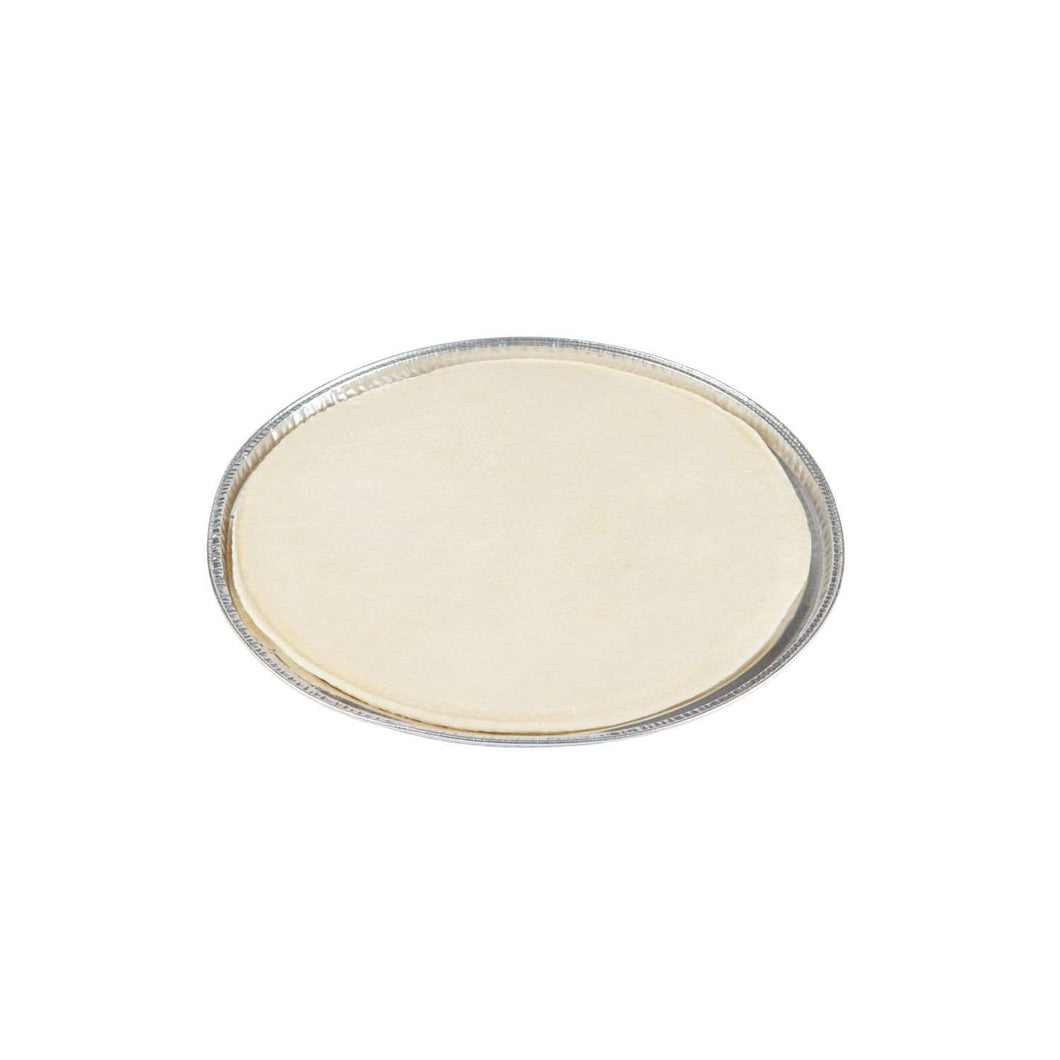PIZZA CRUST-GLUTEN FREE, 10 WITH PAN (24-7.75 OZ.)