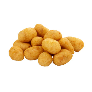 CORN DOGS-MINI, CHICKEN (2-5 LB.)