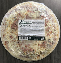 Load image into Gallery viewer, PIZZA-BACON CHEESEBURGER, 12 INCH  (1 CT.)