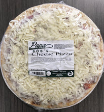 Load image into Gallery viewer, PIZZA-CHEESE, 12 INCH (1 CT.)