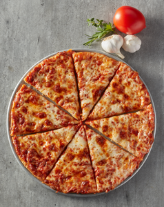 PIZZA-CHEESE, 12 INCH (1 CT.)
