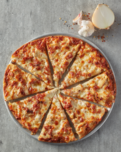 Load image into Gallery viewer, PIZZA-CHICKEN BACON RANCH, 9 INCH (1 CT.)