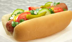 BUNS-HOT DOG, PLAIN...GONNELLA (10-12 CT.)