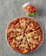 Load image into Gallery viewer, PIZZA-SAUSAGE & PEPPERONI 12 IN (1 CT.)