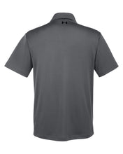 Load image into Gallery viewer, Metrolina - UnderArmour Men's Tech Polo