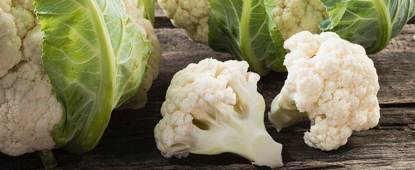 7-benefits-of-cauliflower-that-you-cant-ignore