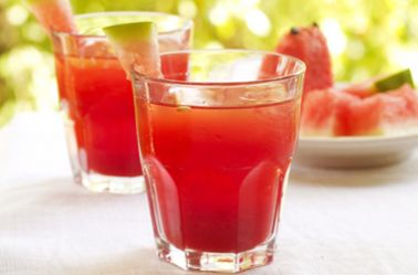 PhytoBerry Watermelon Lemonade