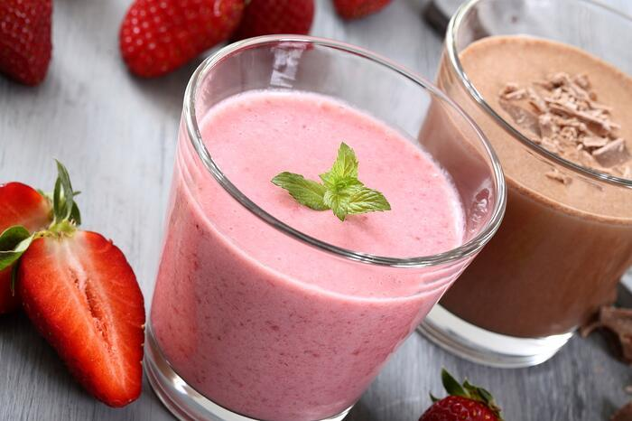 all-day-wheyessential-summer-smoothie-recipes