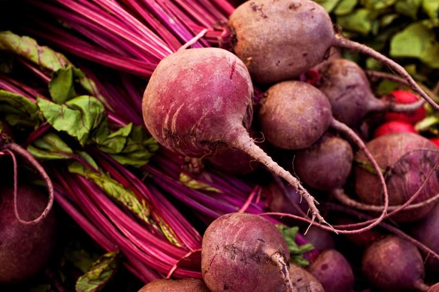 benefits-of-eating-vegetables-spotlight-on-beets