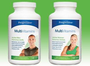 multivitamins-for-active-people