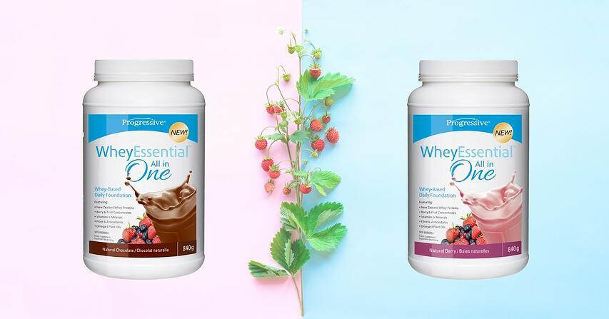 the-way-to-weigh-whey