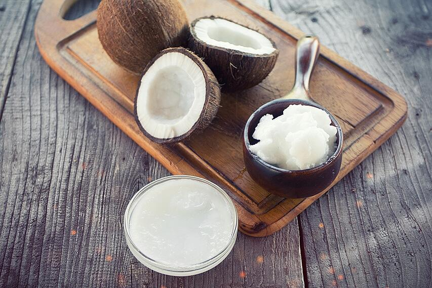 what-are-the-health-benefits-of-coconut-oil-delicious-nutritious-smellicious