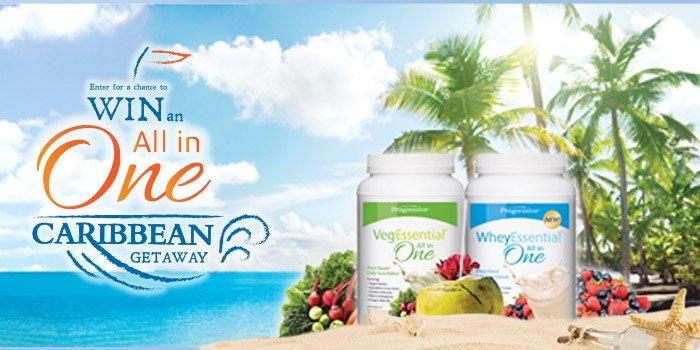 win-an-all-inclusive-trip-to-the-caribbean-from-progressive-nutritional