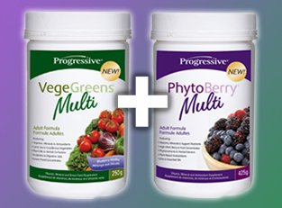Stay_Healthy__Active_with_VegeGreens_Multi__PhytoBerry_Multi