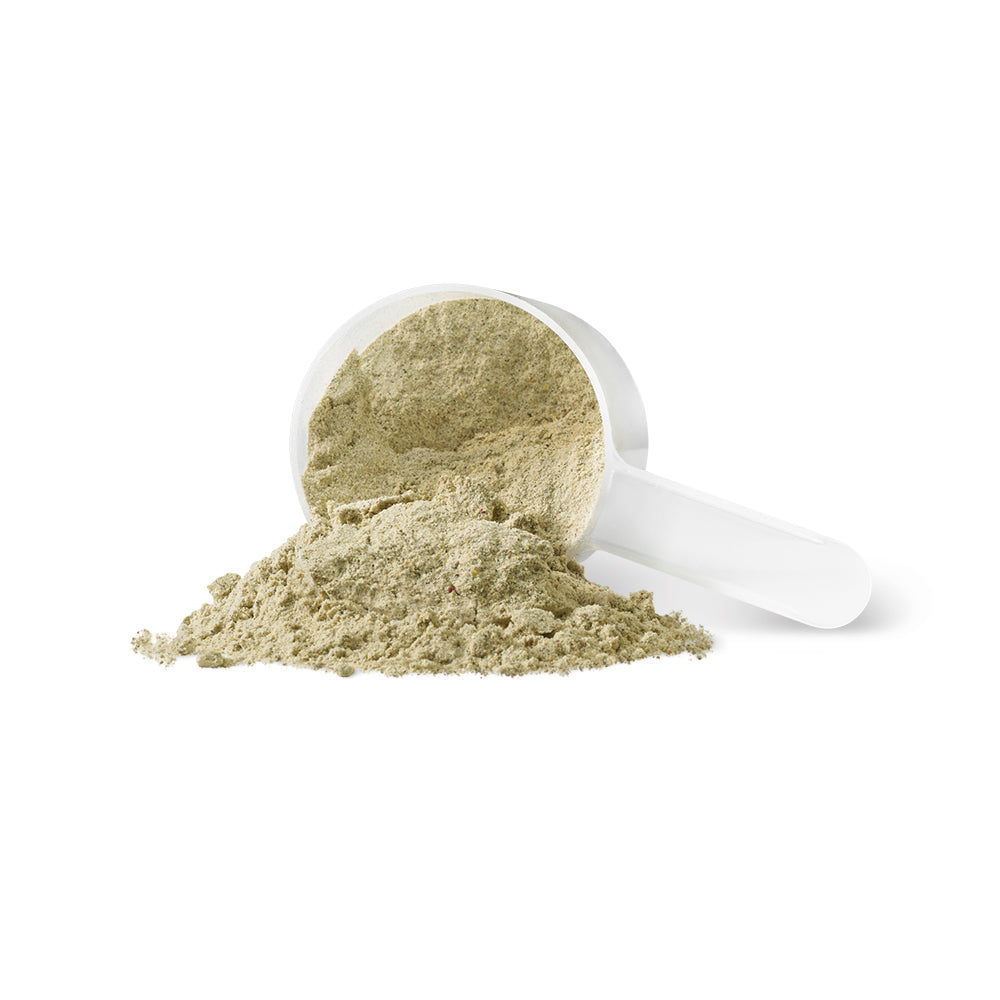 PV3387 Vegessential Berry Powder