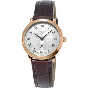 Frederique Constant Ultra sllim Ladies watch