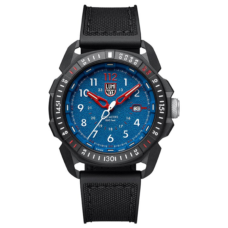 LUMINOX ICE SAR