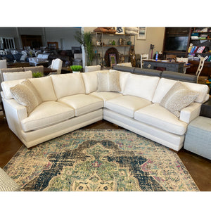 Rowe Grayson Sectional