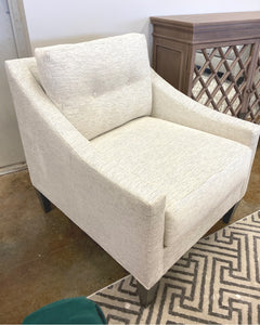 Rowe Keller Accent Chair