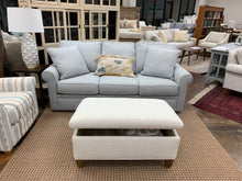 "Load image into Gallery viewer, Rowe 84"" Dalton Sofa"