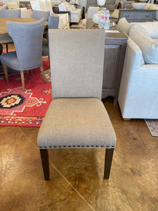 Jones Dining Chairs