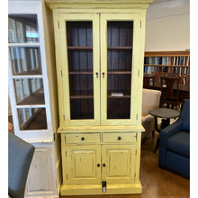Load image into Gallery viewer, Cape Cod Cabinet w/ Doors