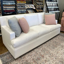 Load image into Gallery viewer, Malibu Slipcover Sofa