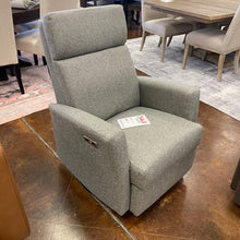 Load image into Gallery viewer, Power Swivel Rocker Recliner