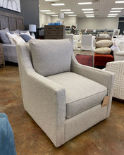 Load image into Gallery viewer, Salina Swivel Chairs