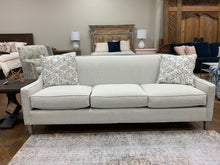 "Load image into Gallery viewer, Rowe 89"" Tala Sofa"