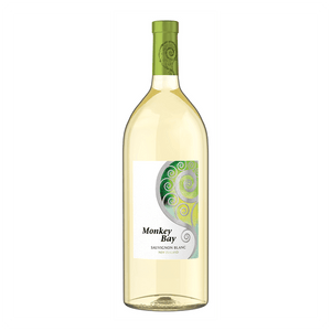 MONKEY BAY SAUV BLANC 1.5L