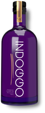 Load image into Gallery viewer, INDOGGO STRAWBERRY GIN 750ML