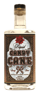 LIQUID CANDY CANE WHSKY 750ML