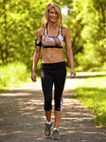 Mossy Oak Sports Bra