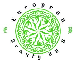 European Beauty by B