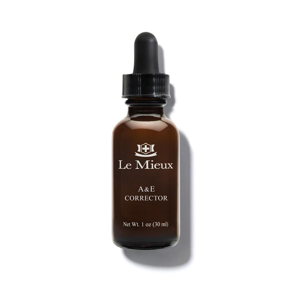 Le Mieux A&E Corrector - Salicylic Acid & Witch Hazel Blemish Spot Treatment