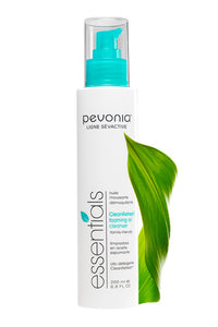 Pevonia CleanRefresh™ Foaming Oil Cleanser