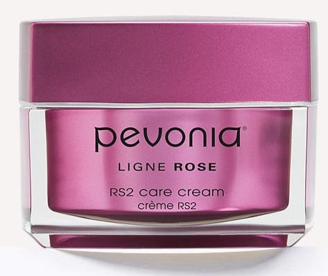 Pevonia RS2 Collection RS2 Care Cream
